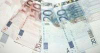 Испания отменит ценовой порог для оформления Tax Free