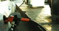 Как снизить расходы на бензин? Советы водителям