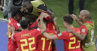 «Дьяволы» Бельгии укротили английских «львов» на ЧМ по футболу – 1:0