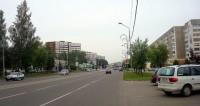 Новополоцку – 60: самый молодой город Беларуси отмечает день рождения