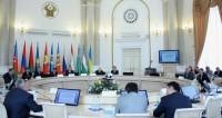 Постпреды стран Содружества провели встречу в Минске