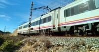 """© Фото: Евгений Жуков / """"«МИР 24»"""":http://mir24.tv/, скорый поезд европа, железная дорога европа, поезд европа"""