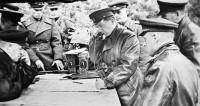 22 июня 1941-го: как Беларусь встретила врага