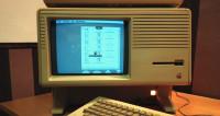 Первый компьютер Apple ушел с молотка за 210 тысяч долларов