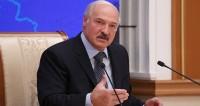 Лукашенко: Пощады коррупционерам не будет