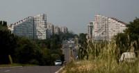 Суд не признал нового мэра Кишинева: город взволновался
