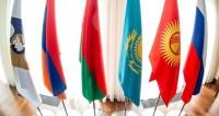 В ЕАЭС обсудили развитие единого рынка труда
