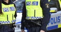 Четыре человека пострадали в результате стрельбы в шведском Мальме