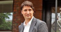 Премьер-министра Канады оштрафовали за незадекларированные очки