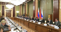 Правительство России предложило сохранить льготы на досрочные пенсии