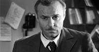 Прощание с народным артистом РФ Леонидом Неведомским пройдет 7 июня