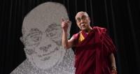 Далай-лама дал совет участникам ЧМ-2018