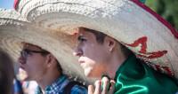 Одной ногой в плей-офф: даст ли Мексика разгромить себя шведам