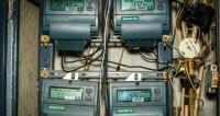 В Молдове понизят энерготарифы