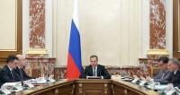 Реформа во благо: чем россиянам полезна новая пенсионная система