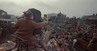 Игра в кино: Насколько хорошо вы помните «Тихий Дон»?