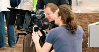 Белорусский Голливуд: место, где вершат киноисторию