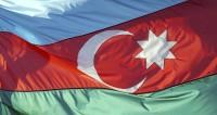 В Азербайджане обсудили будущее регионов