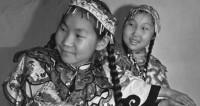 Хватай невесту: свадебные обряды малых народов Севера