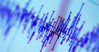 Землетрясения будут фиксировать с помощью оптоволоконной связи