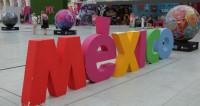 Тако, пудинг и чолула: мексиканские повара удивили москвичей