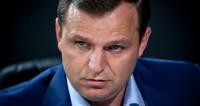 Мэру Кишинева Нэстасе не дают вступить в должность