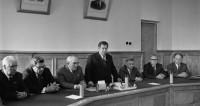 Коррупционная семерка: Самые громкие дела в СССР