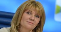 СМИ: Актрису Анну Ардову экстренно прооперировали