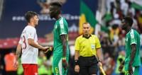 Польша проиграла второй матч на ЧМ-2018: фанаты в слезах