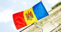 В Молдове аннулировали результаты выборов мэра Кишинева