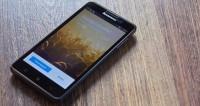 Twitter избавится от ботов усложненной системой регистрации