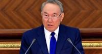 Назарбаев посетил первый в Казахстане Центр роботизированной хирургии