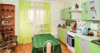 Двушка, трешка, дом: как безопасно купить недвижимость
