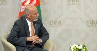 Президент Афганистана объявил об окончании перемирия с талибами