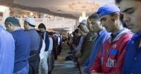 Мусульмане Азербайджана пять дней будут праздновать Ураза-байрам
