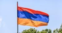 Армения подвела итоги председательства в ОЧЭС