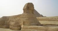 Раскрыт секрет белил и румян, которыми красились древние египтяне