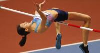 Легкоатлетка Мария Ласицкене одержала 45-ю победу подряд