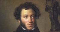Сможете ли вы отличить Пушкина от Ахматовой?