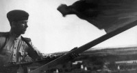 Великая Отечественная: загадки начала войны