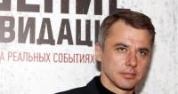 Актер Игорь Петренко: Когда-то я думал, что стану военным