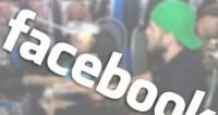 Facebook сменит пиарщика после скандала с утечкой данных