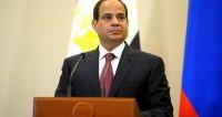 Переизбранный президент Египта Абдель Фатах ас-Сиси принес присягу