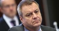 Эксперт: Мундиаль привлечет в Россию новые инвестиции