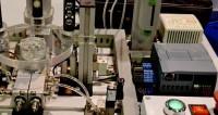 Инженеры из США научили робота ходить по бездорожью (ВИДЕО)