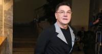 Большое интервью с актером Сергеем Маковецким