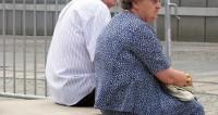 Молоды душой: пенсионеры Молдовы раскрыли секрет бодрости
