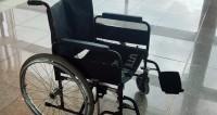 Ухаживающим за инвалидами казахстанцам увеличат пособие