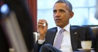 """Фото: """"Pete Souza, whitehouse.gov"""":http://whitehouse.gov/, обама"""