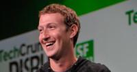 Цукерберг отказался от летающего «Акилы»